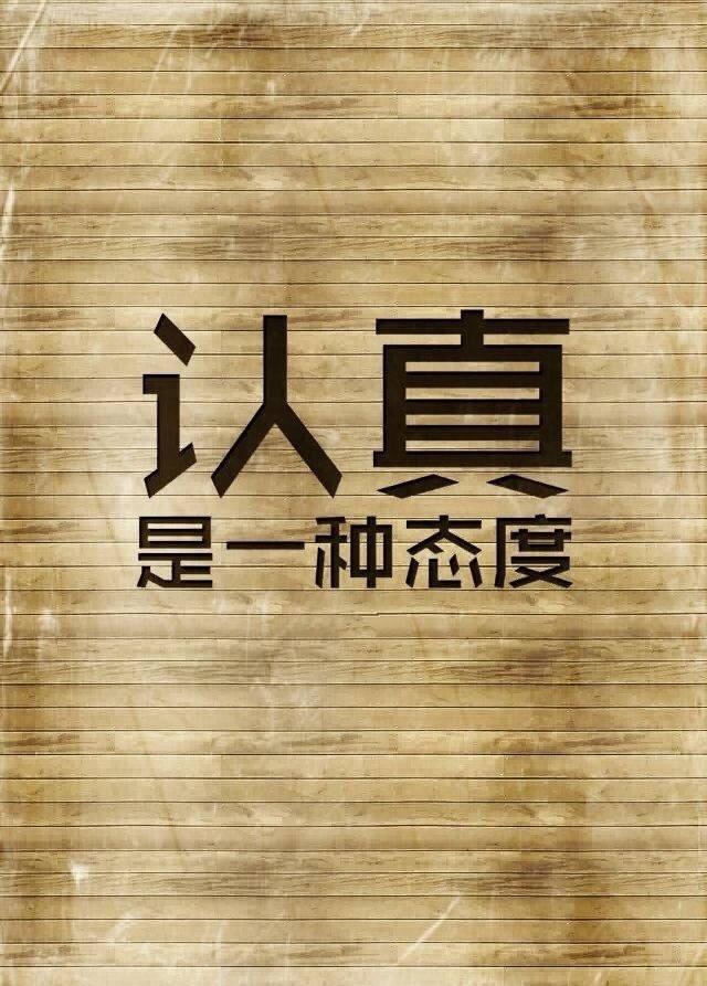 新年快乐祝福语句子