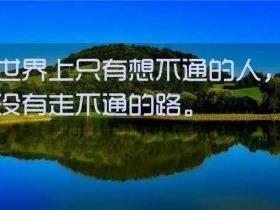 清明节谚语